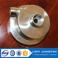Trade assurance pneumatic knife gate valve velan valve with CE certificate