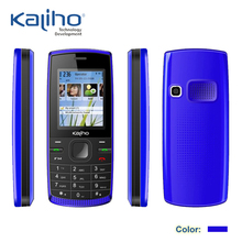 Wholesale New Age Products 2013 Hot Chinese Cell Phone