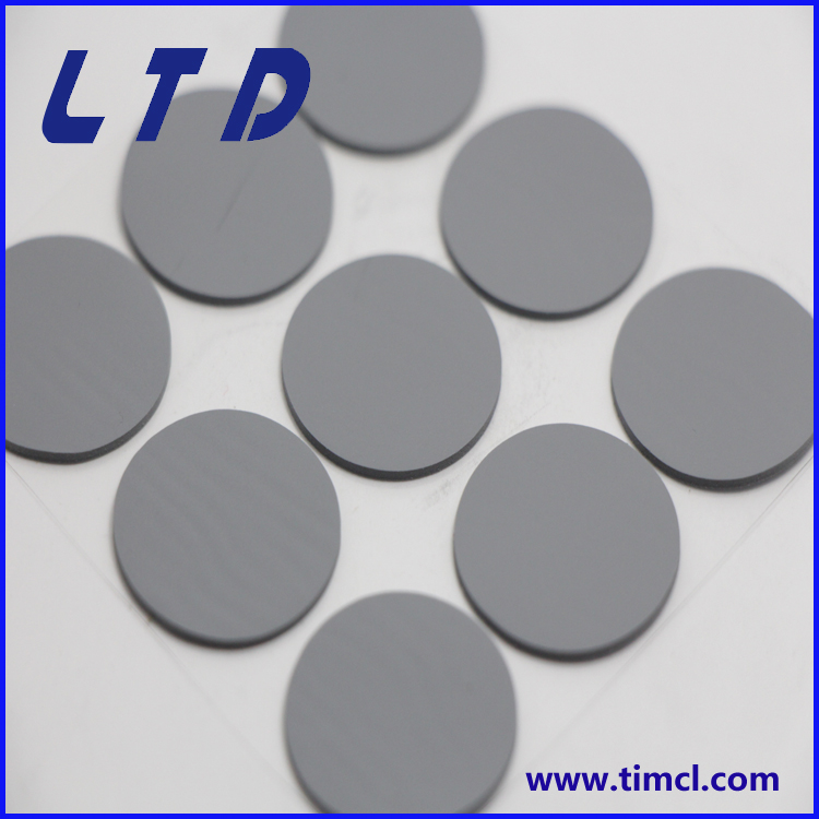 ul/customized thermal conductive pad for cooling electronic device