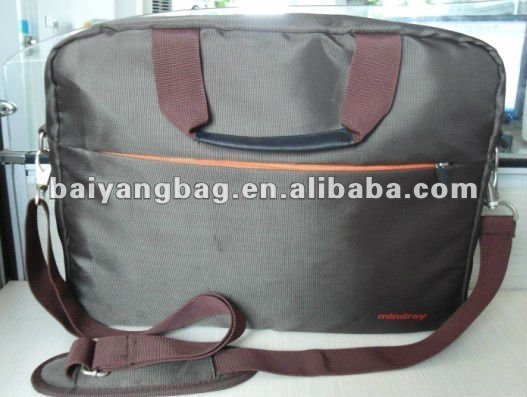 fashion 17.5inch laptop computer bags