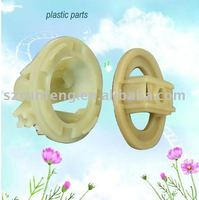 Professional manufacturer of plastic air condition parts