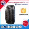 radial truck tire 385/65r22.5 container truck tire