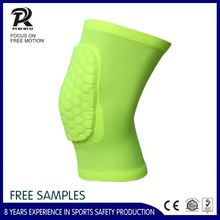 hot on google knee support neoprene