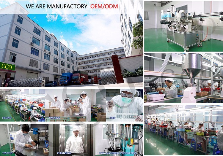 nail gel polish manufactory.jpg