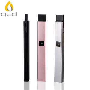 100% Cotton-Free VFIRE Ecig Starter Kit Wholesale cigarette Electronic Ego Ce4