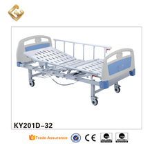 2018 New products manual patient medical bed price