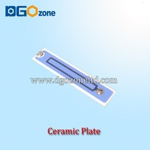 500mg/h long-life ceramic ozone plates