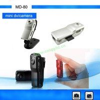 digital dv camera ,hidden mini video recorder ,CCTV recorder sport