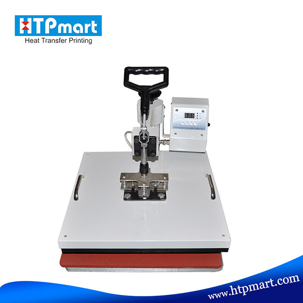 2013 new products multifunctional heat press for t shirts mugs crystal plate phone cover 3d - New uses for the multifunctional spray ...