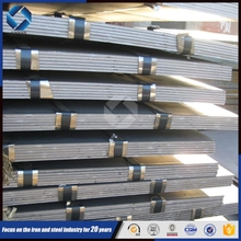 Steel price per ton Made in china hard wear resistant ar500 ar400 steel plate