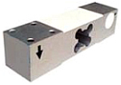 Load Cells design and varieties well