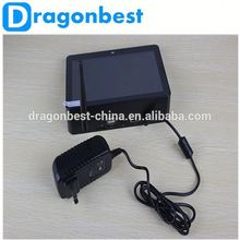 "Original 7"" Screen PIPO X8 Dual OS TV BOX Window 8.1+Android 4.4 Intel Z3736F Quad Core ROM 32GB Touch Panel PC"