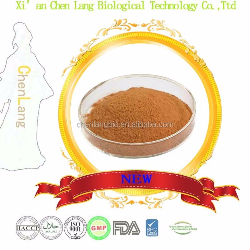 Hops Flower Extract Powder With Active Ingredient Hops Ketone 5%