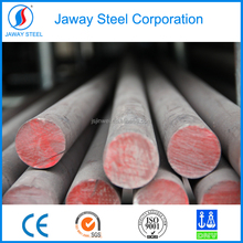Best quality china manufacturer best price per kg best selling products bar Cast Iron or Stainless Steel