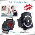 STOP SNORING DEVICE Anti Snore Stopper Acupressure Sleep Aid Device