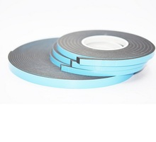 Super stick Custom Various Sizes venture foam tape two side adhesive