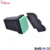 soft silicone nail stamper handle nail stamper