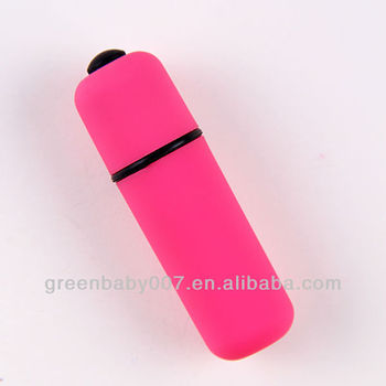 VB001/mini pink toys,Power small bullets battery vibrator for female