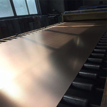 best A240 304 No.1 hot rolled Stainless Steel Chequered Plate,Floor Plate,Tear plate