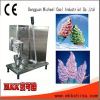 Factory Price c4137 waffle cone ice cream machine(dst_32c)