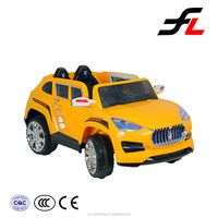 Good quality best sale low price made in china ride on car for kids in india
