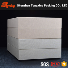 TONGXING jewelry display box in china popular cheap wholesale