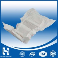 Upgrade Superior Service Quality Diaper Pants Manufacturers Plastic Diaper In China