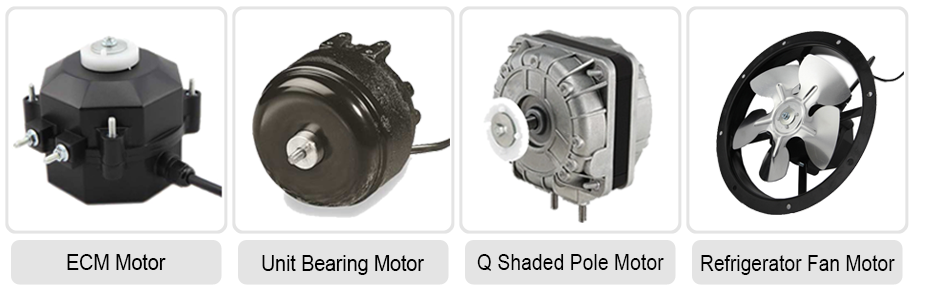 12v induction motor buy 12v induction motor shaded pole for What is a shaded pole motor