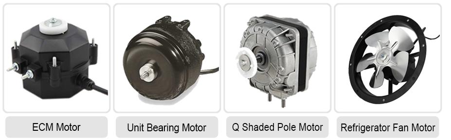 12v induction motor buy 12v induction motor shaded pole for Shaded pole induction motor
