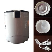 Electric rice cooker thermal part fuse electric multi mini cooker