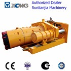 XCMG XDN600 pipe Équilibre jacking machine
