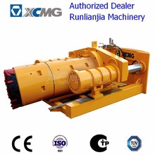 XCMG XDN600 Balance pipe jacking machine