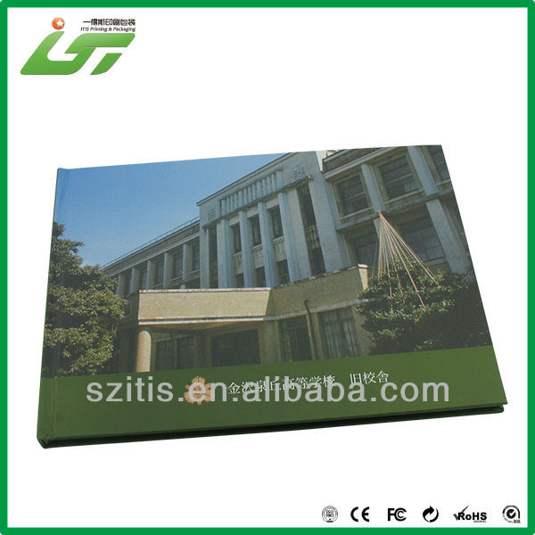 China wholesale custom the best book source