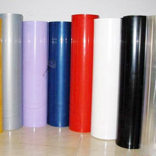 cheap food grade plastic sheet hips sheet rolls for vacuum forming low price