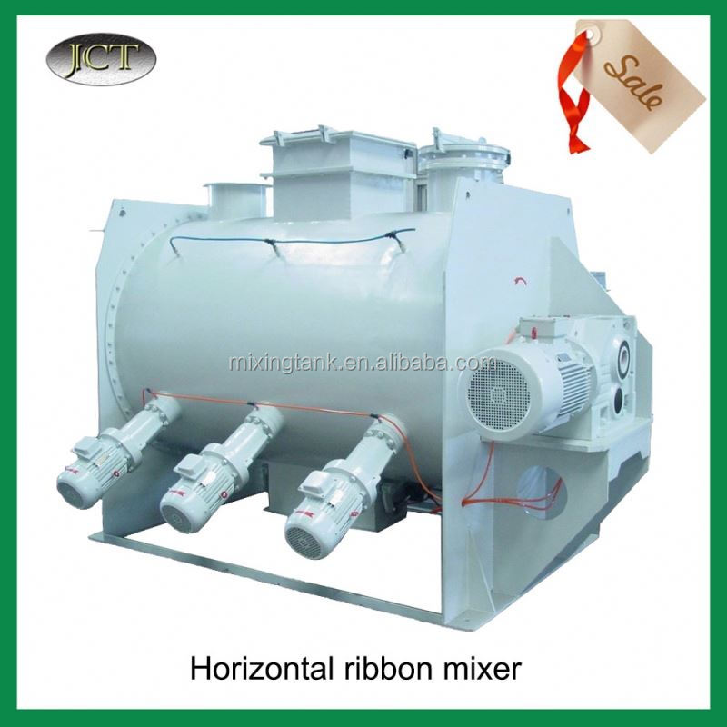 rtv dual shaft power mixer elastic rubber and power mulser and mixer fp10000q pa amplifier