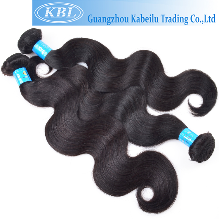 china wholesale extensions hair,quality brazilian hair in swaziland,brazilian human hair virgin wet and wavy weave