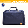waterproof nylon fashion us men polo classic travel bag
