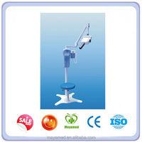 MAD001 stand type dental x ray machine price