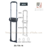 Wholesale Products Suitcase Handles Plastic