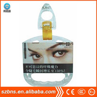Advertising bus handle manufacturer in China