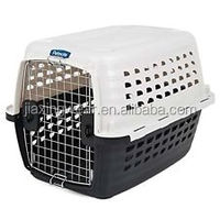 new products pet carrier bags small dogs