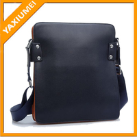 2014 professional leather Bag for men