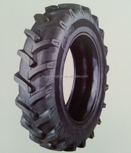 Alibaba china hot sale r-1 agriculture tractor tires 15.5-38 tyres