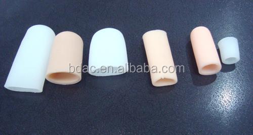 MGEL 4458 -gel tube&toe cap.JPG