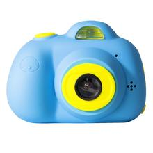 Latest Veison 1080HD Children Digital Video Kids Camera Portable Kids Mini Camera
