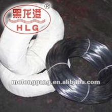 Black Annealed Wire BWG18