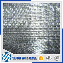 cheap chicken square wire mesh chain link fence