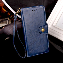 Fashion PU Leather Magnet Wallet Flip Case Cover Ladies Purse Wallet Case For Samsung S6 edge