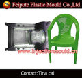 fashion chair mould,plastic chair mould