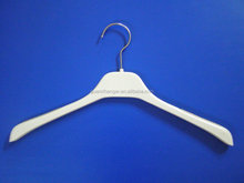 2016 Factory direct sale clothing store nonslip clothes hanger